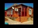 Продается кирпичный дом в ст Холмской Абинского района Краснодарского края