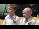 25 лет воскресной школе храма Вознесения Господня Екатеринбург