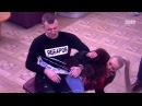 Дом-2 Жених и невеста! из сериала ДОМ-2. После заката смотреть бесплатно видео онл...
