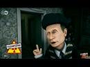 6-й выпуск «Заповедника» Пьяный Путин, Собчак в шоу Кремль-2 , баттл Саакашвили-Порошенко 16
