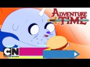 Время приключений Тёмно фиолетовый Дневник серия целиком Cartoon Network