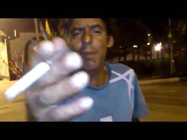 Turkmen prikol 2017 ras ras ras :))
