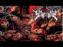 Gorevent - Abnormal Exaggeration (FULL ALBUM)