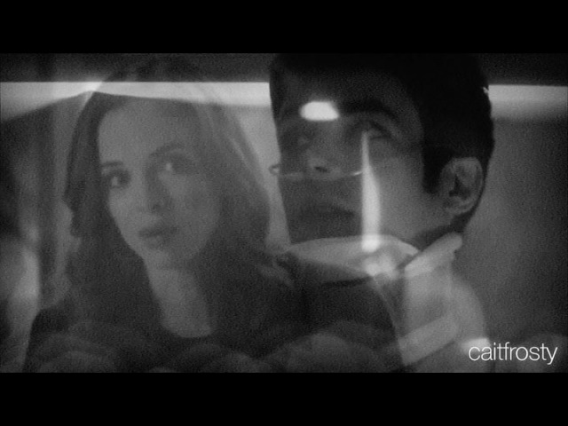 """Caitlin/frost- TR on Instagram: """"I had no idea while I was doing this.Not my best edit😒 • ac: @dazedaudios - snowbarry caitlinsnow barry..."""