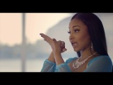Shenseea - Love I Got For U (Official Video)