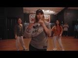 Ne-Yo Another Love Song Chapkis Dance Greg Chapkis Danceproject.info