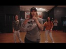 Ne-Yo Another Love Song | Chapkis Dance | Greg Chapkis |