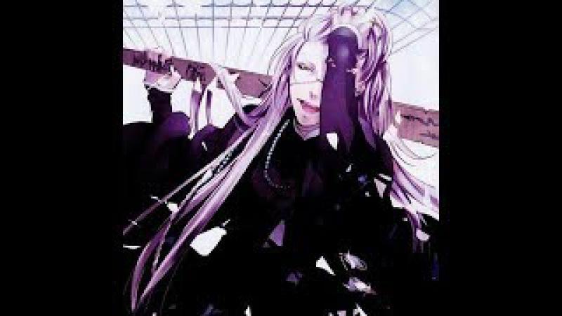 Undertaker/Гробовщик - Жнец