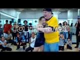 Dj Khaled Feat. Drake -