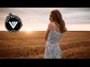 New Popular Deep House Tropical House Compilation | Viet melodic 37 - Kygo, Avicii More ...