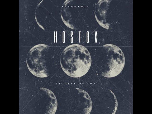 Hostox - Status Quo