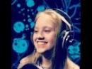 VASILLA - Миллион голосов Полина Гагарина - 1 - cover