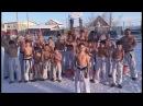«Приезжай в гости, обольемся холодной водичкой»: жители села Оймякон ответили ДиКаприо