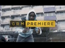 President T - What You On? [Music Video] | GRM Daily
