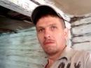 Ремонт деревенского дома Курятник из деревенского дома 6 видео с YouTube канала Деревенский Горожанин