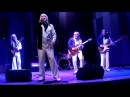 04 03 2017 цдх концерт Парад ВИА 70 80 х Легенды СССР виа добры молодцы часть 7 8 9