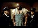 Видео к фильму «Зеленая миля» 1999 Трейлер русский язык