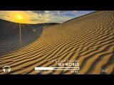 V I F &amp Lola Palmer - My World (Original Mix)