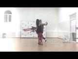 Jam Studio Penza. Bachata, Salsa NY, Kizomba, Dance Mix