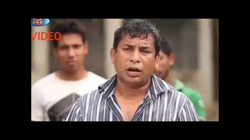 Bangla COmedy Natok Hitter by Mosharraf Karim _ Nadia _ Rtv Drama _ Rtv 2017 eid daram