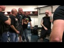 Meet & Greet with The Metal God, Rob Halford