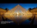 ᴴᴰ Hans Zimmer - Chevaliers de Sangreal ALL VERSIONS (The Da Vinci Code), (Angels Demons)