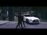 XXXTENTACION - Look At Me (Drake Trap Remix) Mafia Perfomance