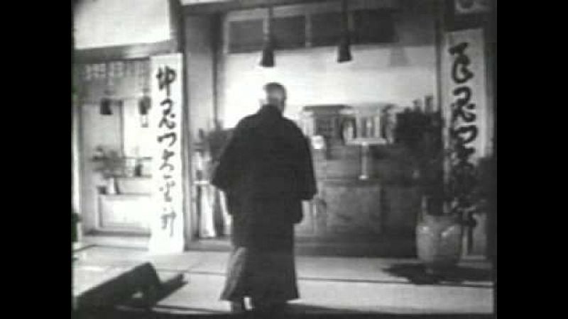 Aikido Morihei Ueshiba 1961 The Founder Of Aikido