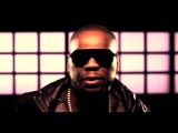 50 Cent - Street King - Music Video - G-uNiT