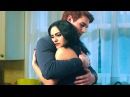 Riverdale 1x10 Archie consoles Veronica Betty and Jughead argue 2017 4K ULTRA HD