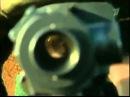 Ударная сила : великолепный Гранатомёт РПГ 7 - фильм документальный