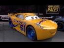 ᴴᴰ cars 3 toys and movie arabalar 3 filmi türkçe oyuncaklarını full izle