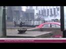 No comment Самое страшное видео дня Майдан, 20 февраля