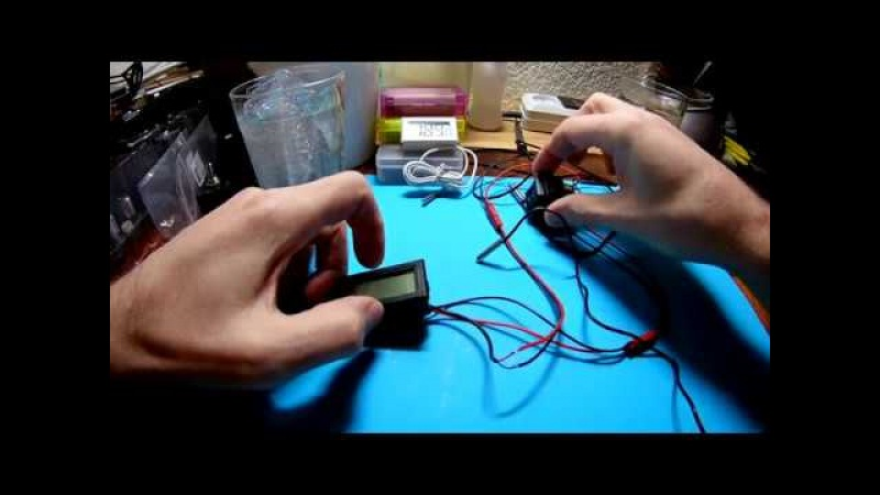 Термоконтроль электровелосипеда