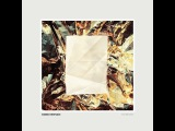 Marek Hemmann - Moments (Freude am Tanzen) Full Album