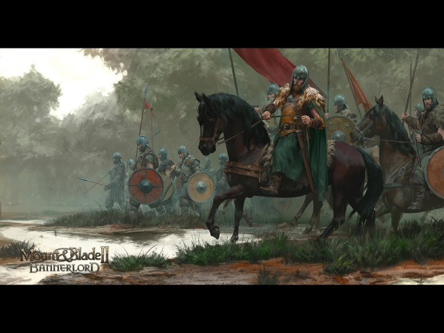 Bannerlord music Full soundtrack