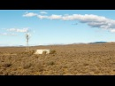 Karoo National Park Just Beautiful ... in South Africa