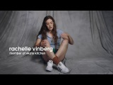 adidas Originals | Superstar | Rachelle