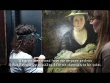 TEFAF Museum Restoration Fund 2014 - The Wallace Collection