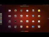 Обзор Ubuntu 17.10 Artful Aardvark