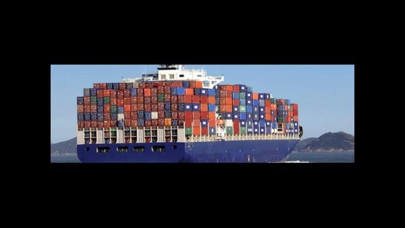 Битвы за контейнеры WARS CONTAINER (3 сезон,12 эп Приключения на свежем воздухе)