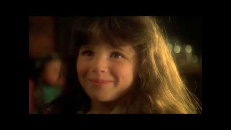 Обзор на фильм Под предварительным следствием Клода Миллера (1981) - не забытая кл...