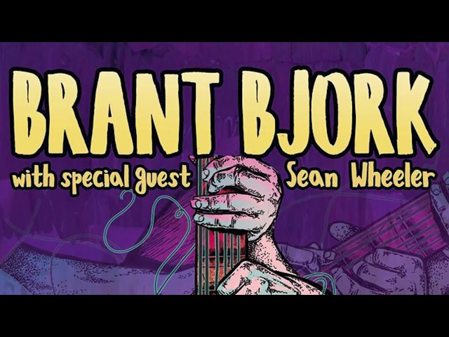 Brant Bjork - 6th Los Almiros Fest (Full) @ Kouri Forest 04/08/2017