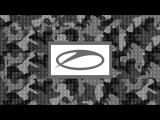 Heatbeat - Total Ownage (Eddie Bitar Remix)