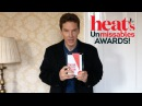 Benedict Cumberbatch, Vicky McClure and more accept their Unmissables Awards | heat