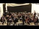 А.Вивальди Концерт для Гобоя и Фагота с оркестром соль мажор RV545