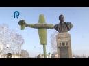Эфир 13 февраля 2018 Лыжня России; Митинг памяти Г. А. Речкалова; Фоминская ТА; Я иду на выборы