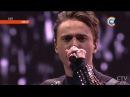 Закулисье белорусского отбора на «Евровидение-2018». Что говорят соперники ALEKSEEV