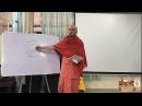 13 лекция. Бхагавад-Гита. Глава 3. Вриндаван, 20.12.2017 Ватсала дас