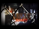 KOBRA AND THE LOTUS - Losing My Humanity (Official Lyric Video) | Napalm Records